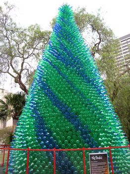 Christmas%20Recycled%20Bottles
