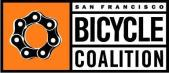 SFBC sponsors Sewer Ride March 29th