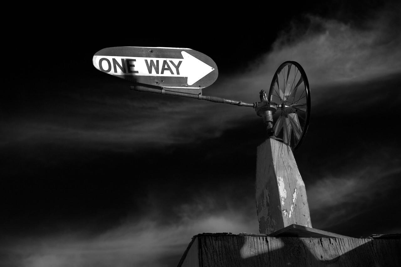 One-Way-4739-X2